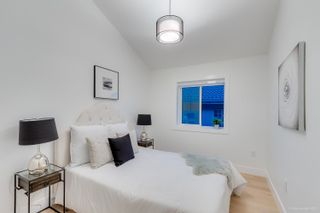 Photo 15: 1234 E 19TH Avenue in Vancouver: Knight 1/2 Duplex for sale (Vancouver East)  : MLS®# R2617367