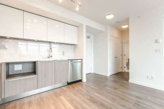 """Photo 6: 1203 6461 TELFORD Avenue in Burnaby: Metrotown Condo for sale in """"METROPLACE"""" (Burnaby South)  : MLS®# R2100716"""