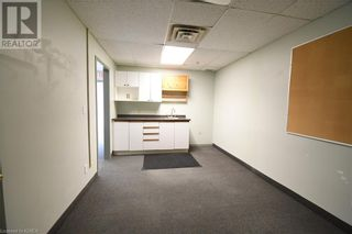 Photo 10: 55 MARY Street Unit# 112 in Lindsay: Other for lease : MLS®# 40100037
