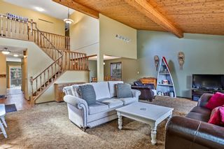 Photo 15: 1217 16TH Street: Canmore Detached for sale : MLS®# A1106588