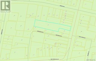 Photo 3: 32 King Street in St. Stephen: Vacant Land for sale : MLS®# NB055560