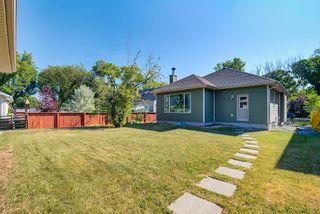 Photo 33: 10340 136 Street in Edmonton: Zone 11 House for sale : MLS®# E4253896