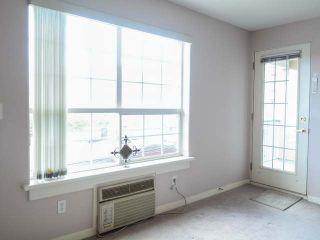 Photo 7: 315 554 SEYMOUR STREET in : South Kamloops Apartment Unit for sale (Kamloops)  : MLS®# 140341