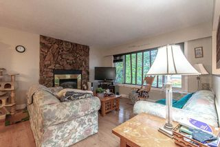 Photo 19: 46420 CORNWALL Crescent in Chilliwack: Chilliwack E Young-Yale House for sale : MLS®# R2513593