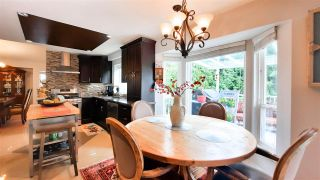 Photo 13: 1545 EAGLE MOUNTAIN Drive in Coquitlam: Westwood Plateau House for sale : MLS®# R2593011