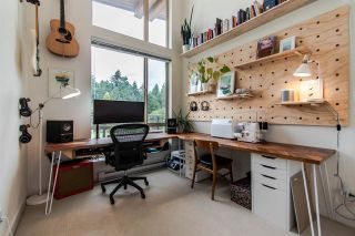 Photo 11: 612 500 ROYAL AVENUE in New Westminster: Downtown NW Condo for sale : MLS®# R2470295