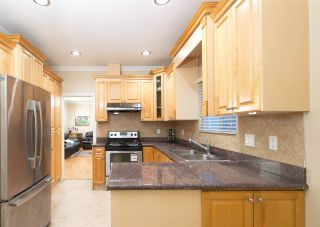 Photo 12: 929 E 57TH Avenue in Vancouver: South Vancouver House for sale (Vancouver East)  : MLS®# R2223849