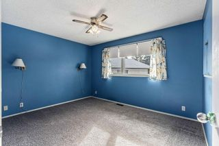 Photo 12: 719 RANCHVIEW Circle NW in Calgary: Ranchlands Detached for sale : MLS®# C4289944