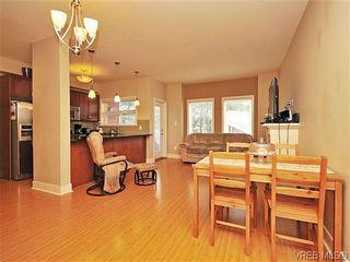 Photo 5: 206 866 Brock Ave in VICTORIA: La Langford Proper Condo for sale (Langford)  : MLS®# 603957
