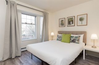 Photo 8: 3538 ONTARIO Street in Vancouver: Main House for sale (Vancouver East)  : MLS®# R2558064