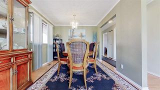 Photo 15: 2478 22ND Avenue in Vancouver: Renfrew Heights House for sale (Vancouver East)  : MLS®# R2565740