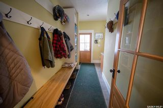 Photo 40: 110 4th Street in Humboldt: Residential for sale : MLS®# SK839416