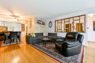 Photo 2: 7315 RUPERT Street in Vancouver: Fraserview VE House for sale (Vancouver East)  : MLS®# R2542118