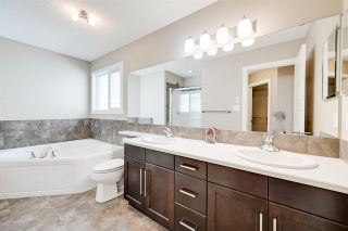 Photo 23: 7741 GETTY Wynd in Edmonton: Zone 58 House for sale : MLS®# E4238653