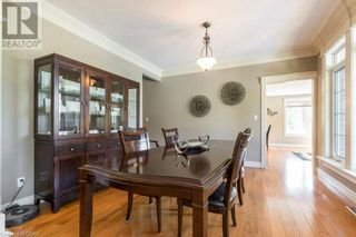 Photo 12: 258 FLINDALL Road in Quinte West: House for sale : MLS®# 40148873