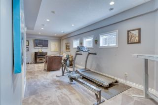 Photo 23: Chambery in Edmonton: Zone 27 House for sale : MLS®# E4235678