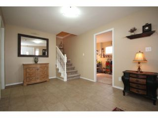 Photo 2: 34819 COOPER Place in Abbotsford: Abbotsford East House for sale : MLS®# F1404349