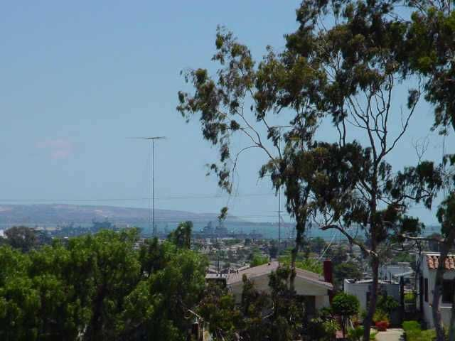 FEATURED LISTING: 3055 E St San Diego
