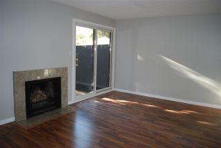 Photo 3: 12010 25 Avenue in Edmonton: Zone 16 Townhouse for sale : MLS®# E4236443