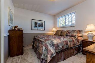 "Photo 33: 20940 94B Avenue in Langley: Walnut Grove House for sale in ""WALNUT GROVE"" : MLS®# R2131575"