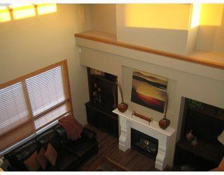 """Photo 5: 68 24185 106B Avenue in Maple Ridge: Albion 1/2 Duplex for sale in """"TRAILS EDGE"""" : MLS®# V796425"""