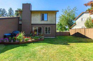 """Photo 21: 6928 134 Street in Surrey: West Newton 1/2 Duplex for sale in """"BENTLEY"""" : MLS®# R2490871"""