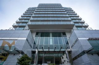 """Photo 2: 515 5580 NO. 3 Road in Richmond: Brighouse Condo for sale in """"Orchid by Beedie"""" : MLS®# R2502127"""