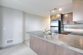 Photo 10: 610 210 15 Avenue SE in Calgary: Beltline Apartment for sale : MLS®# A1120907
