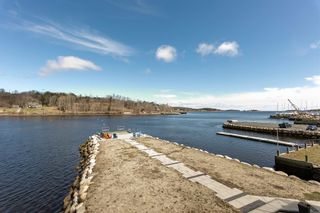 Photo 23: Unit 4 629 Main Street in Mahone Bay: 405-Lunenburg County Residential for sale (South Shore)  : MLS®# 202107603