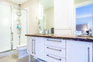 Photo 22: 5585 WILLOW STREET in Vancouver: Cambie Townhouse for sale (Vancouver West)  : MLS®# R2603135