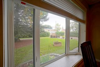 Photo 5: 3 Allarie Street N in St Eustache: House for sale : MLS®# 202121951