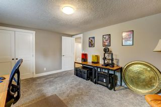 Photo 22: 4203 Dalhart Road NW in Calgary: Dalhousie Detached for sale : MLS®# A1143052