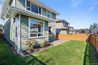 Photo 32: 6577 Arranwood Dr in SOOKE: Sk Sooke Vill Core House for sale (Sooke)  : MLS®# 831387