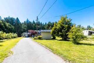Photo 38: 6111 LECLAIR Street in Abbotsford: Bradner House for sale : MLS®# R2597429