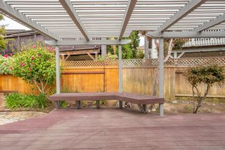 Photo 35: BAY PARK House for rent : 3 bedrooms : 3044 Caminito Arenoso in San Diego