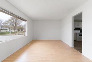Photo 3: 6315 152 Avenue in Edmonton: Zone 02 House for sale : MLS®# E4246972