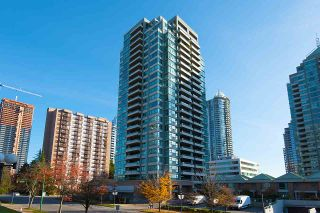 """Photo 18: 1401 4380 HALIFAX Street in Burnaby: Brentwood Park Condo for sale in """"BUCHANAN NORTH"""" (Burnaby North)  : MLS®# R2220423"""