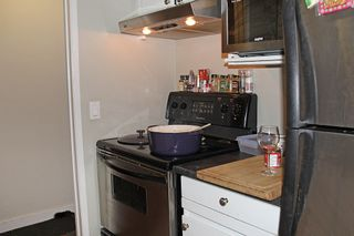"""Photo 7: 116 13507 96 Street in Surrey: Whalley Condo for sale in """"Parkwoods - Balsam"""" (North Surrey)  : MLS®# R2180405"""