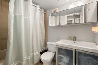 Photo 16: 8 3208 19 Street NW in Calgary: Collingwood Apartment for sale : MLS®# A1119283