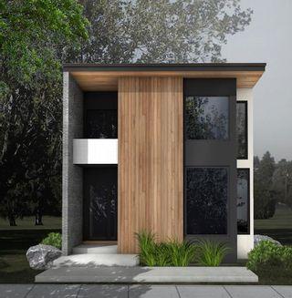 Photo 1: 9623 142 Street in Edmonton: Zone 10 House for sale : MLS®# E4263647