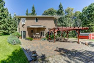 Photo 2: 10 32114 Range Road 61: Rural Mountain View County Detached for sale : MLS®# A1024216