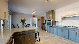 Photo 16: 14016 85 Avenue in Edmonton: Zone 10 House for sale : MLS®# E4265500