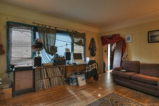 Photo 5: 1610 Stanley Ave in : Vi Fernwood House for sale (Victoria)  : MLS®# 871790