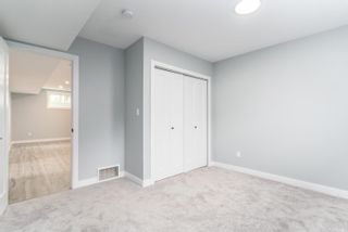 Photo 33: 13536 117 Avenue in Edmonton: Zone 07 House for sale : MLS®# E4247509