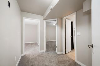Photo 28: 4820 49 Avenue NW in Calgary: Varsity Detached for sale : MLS®# A1084125