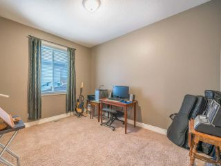 Photo 12: 3337 Willowmere Cres in NANAIMO: Na North Jingle Pot House for sale (Nanaimo)  : MLS®# 835928