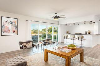 Photo 9: LA JOLLA House for sale : 5 bedrooms : 8373 Prestwick Dr