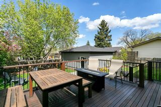 Photo 28: 18 Mayfair Road SW in Calgary: Meadowlark Park Detached for sale : MLS®# A1113322