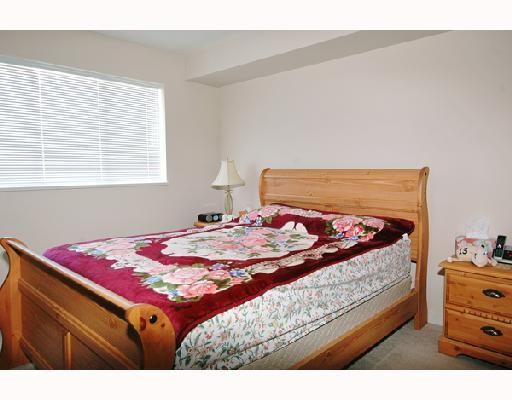 "Photo 7: Photos: 205 1576 GRANT Avenue in Port_Coquitlam: Glenwood PQ Condo for sale in ""THE BROWNSTONE"" (Port Coquitlam)  : MLS®# V686195"