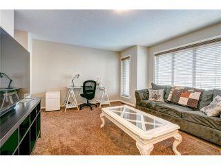 Photo 21: 109 HEARTLAND Way: Cochrane House for sale : MLS®# C4044449